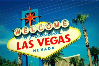 las-vegas-sign-_Luis_Moro_Productions