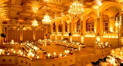 plaza-hotel-ballroom-_Luis_Moro_Productions