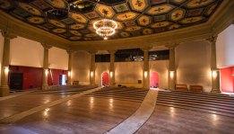 teddy-bear-carol-burnett-Lobero-theatre-luis-moro-productions