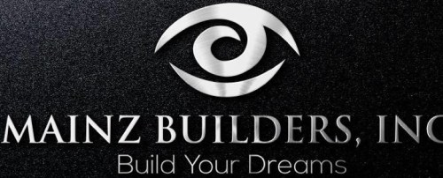 Morgan Mainz builders, Montecito, Santa Barbara, Rivera, Mesa, California