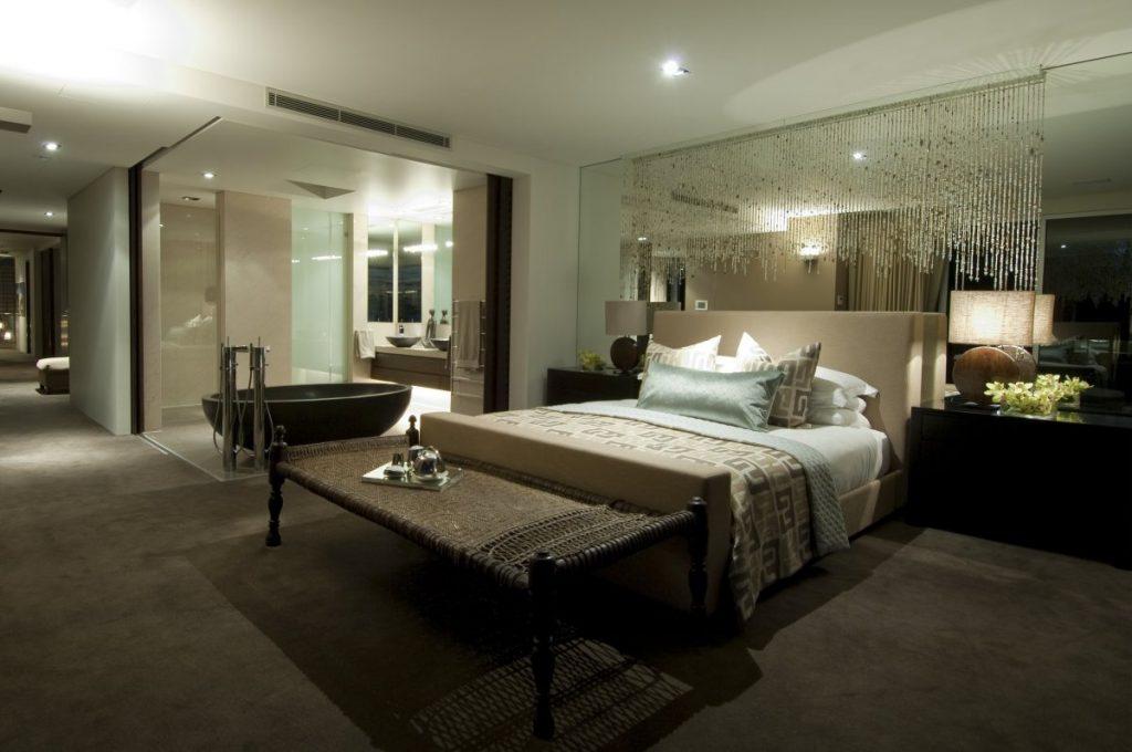 LuxuryLifestyle BillionaireLifesyle Millionaire Rich Motivation WORK Extravagance 104