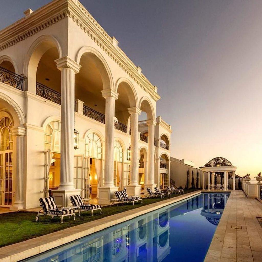 LuxuryLifestyle BillionaireLifesyle Millionaire Rich Motivation WORK Extravagance 4