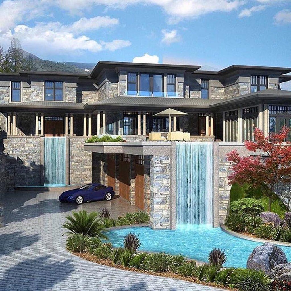 LuxuryLifestyle BillionaireLifesyle Millionaire Rich Motivation WORK Extravagance 65