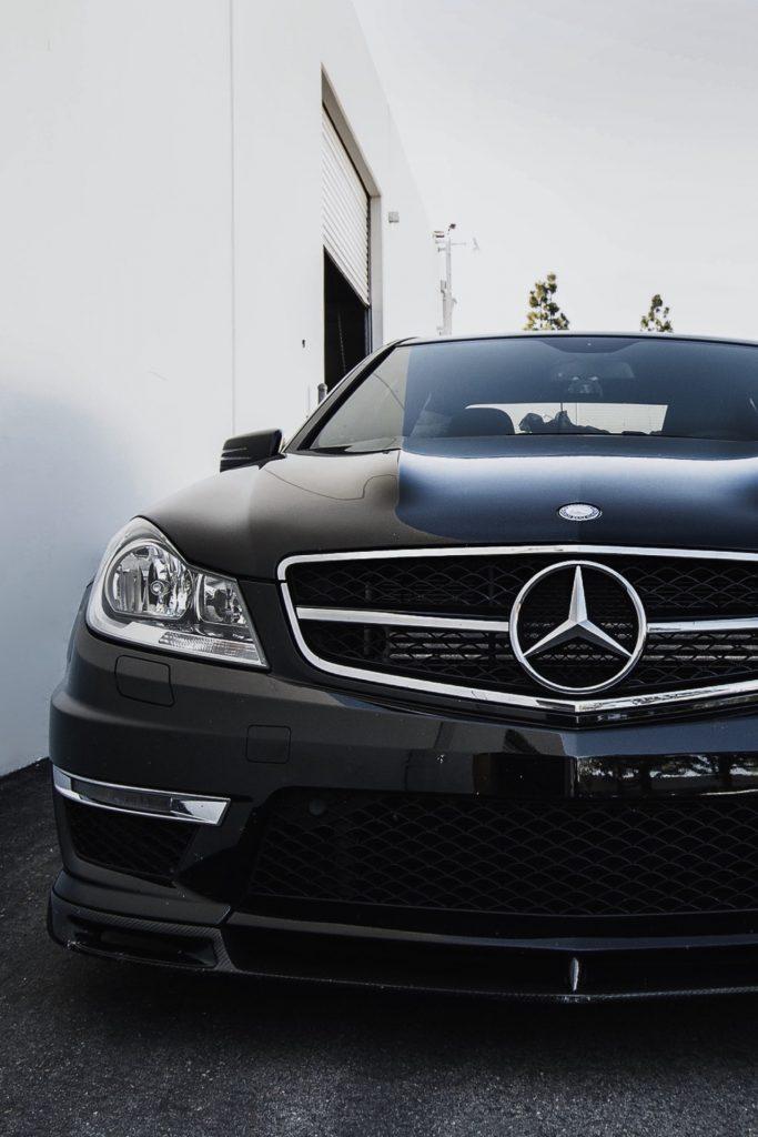 LuxuryLifestyle BillionaireLifesyle Millionaire Rich Motivation WORK HARD 155