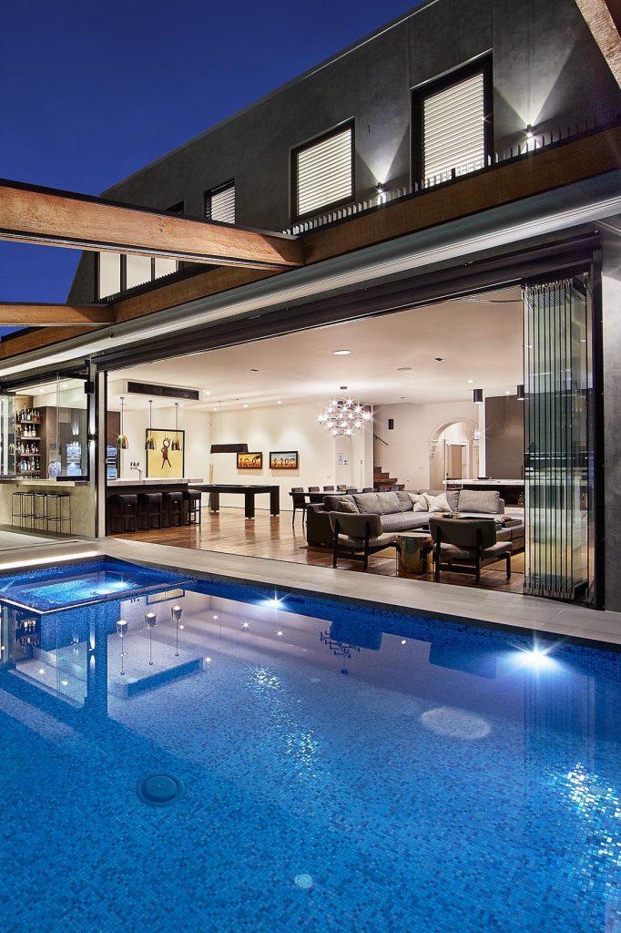 LuxuryLifestyle BillionaireLifesyle Millionaire Rich Motivation WORK HARD 190