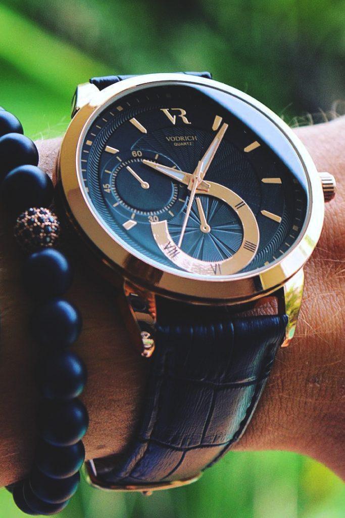 LuxuryLifestyle BillionaireLifesyle Millionaire Rich Motivation WORK HARD 73