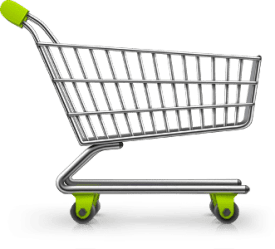 shopping cart ricoh background icon themes mp inception ecommerce consumables supplies updates regular card zear limited through printer