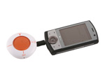 chargeur_usb_telephone