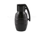 cle_usb_grenade