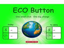 bouton-usb-ecologique-logiciel