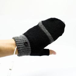 gants-usb-chauffant-noirs-2