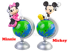 webcam-usb-mickey-minnie