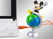 webcam-usb-mickey