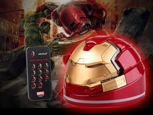 lampe_usb_iron_man