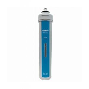 Змінний фільтр для Thinkwater Profine UNO Silver 0,5 μm