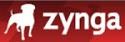 Zynga Cuts 18% of Workforce