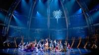 Cirque du Soleil: Zed | Thinkwell Group, Inc.