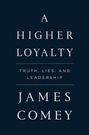 788px-A_Higher_Loyalty_James_Comey