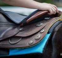 rider safety tips