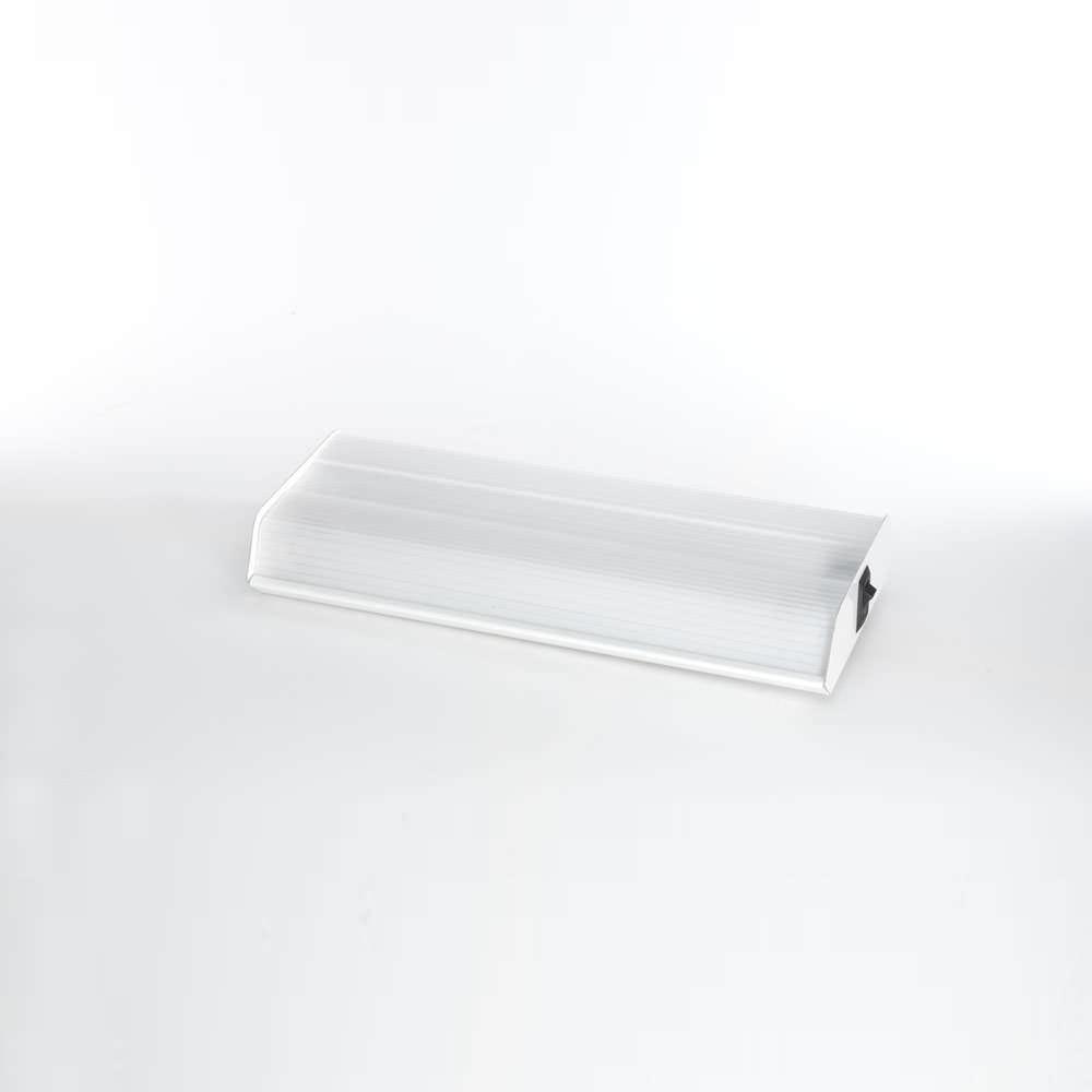 Thin Lite Led Lights