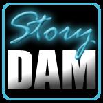 https://thinspiralnotebook.com/category/story-dam/