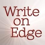 Write on Edge