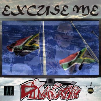 Excuse Me(Demo)
