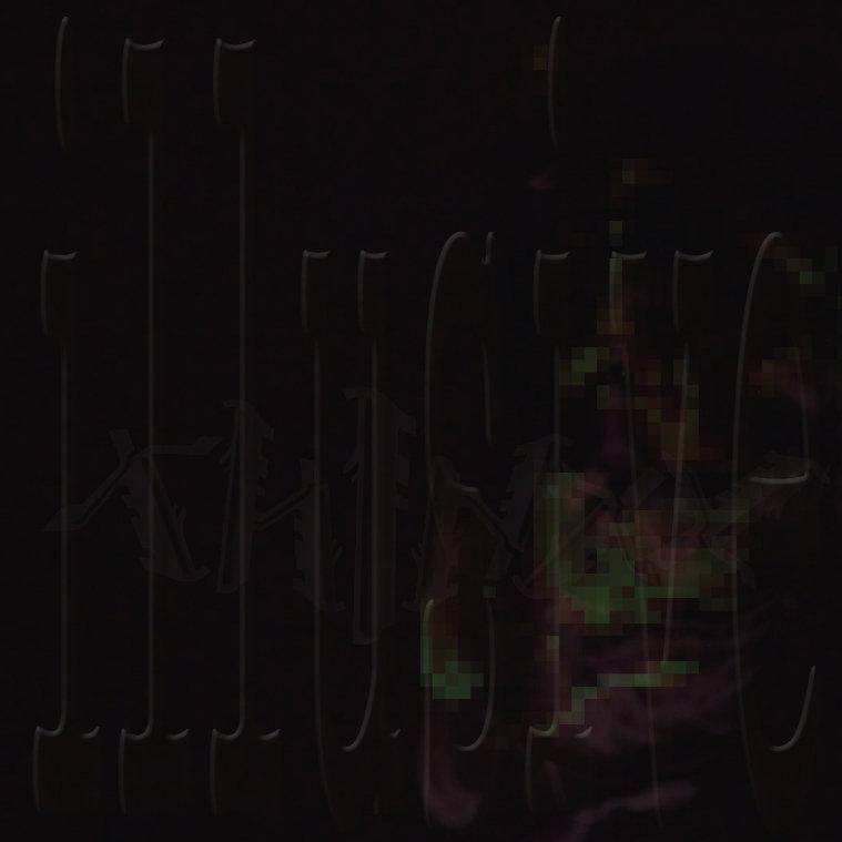 artwork-for-thinxxs-ep-illusive