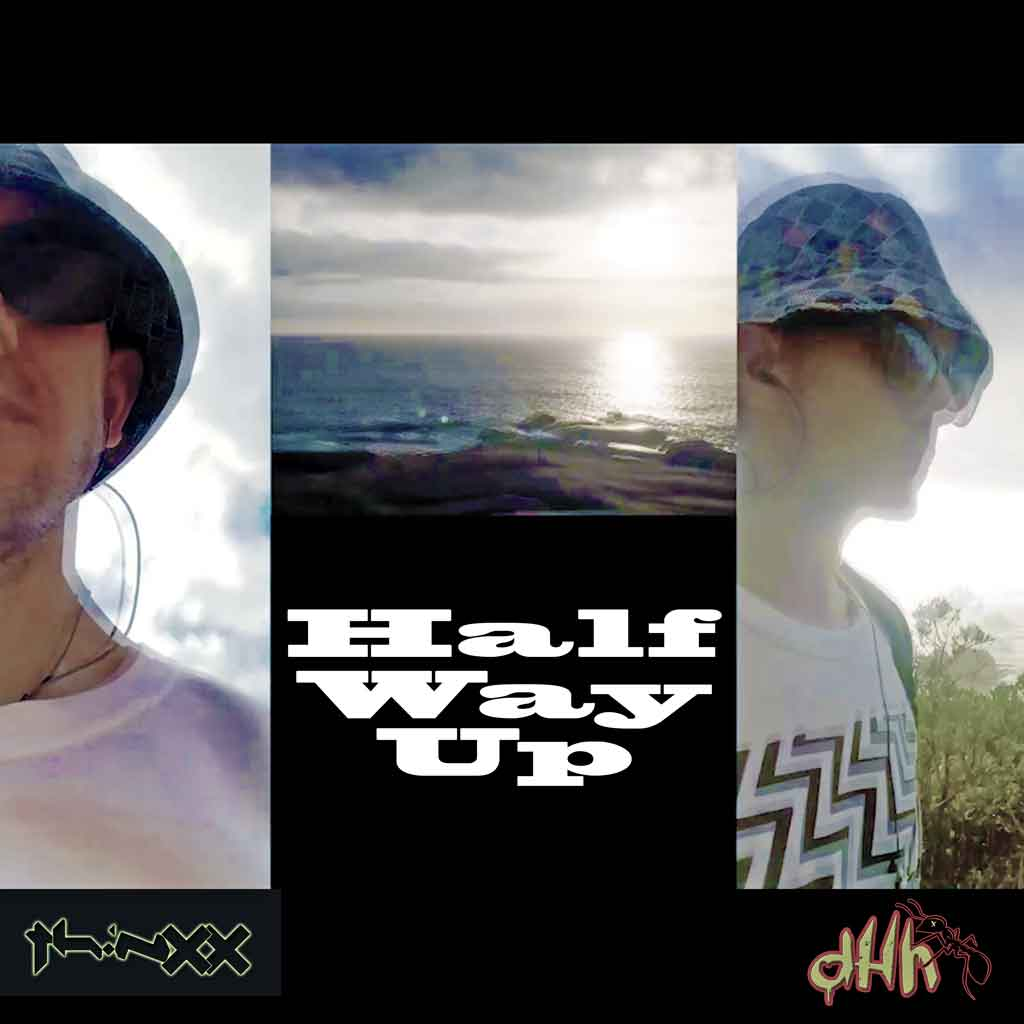 half-way-up-single