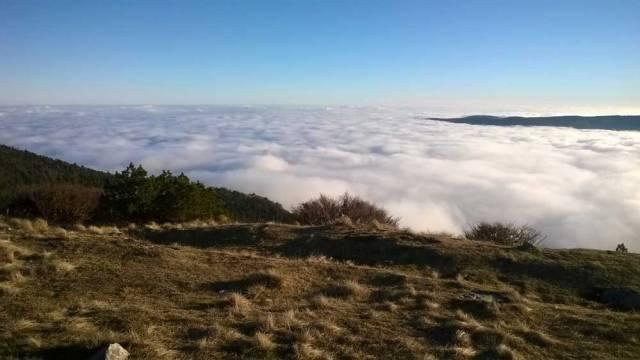 mer_de_nuages_aigoual_2