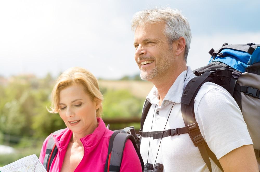 Jacksonville Christian Seniors Dating Online Website