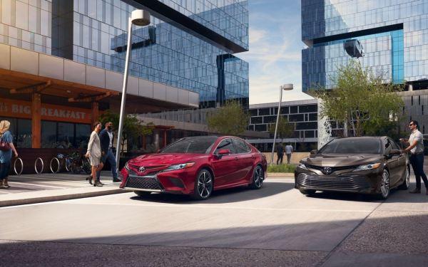 2018-Toyota-Camry.jpg