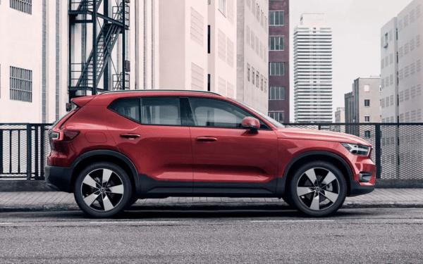 2019-Volvo-XC40