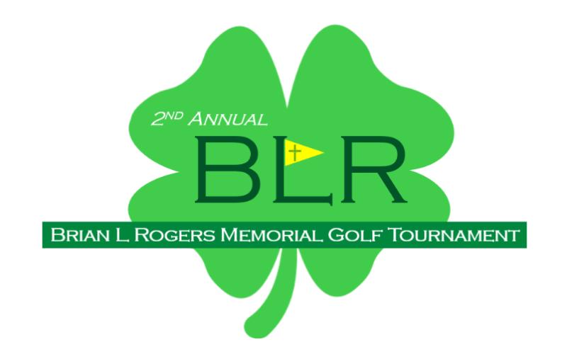 ThirdAuto.com to Sponsor Upcoming Charitable Golf Tournament