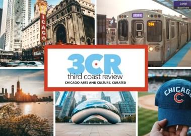 Incendium 3 - Jyreika Guest, Shelley Elaine Geiszler, Teagan WalshDavis