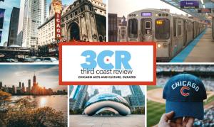 Pho No. 1 Beef Noodle Soup