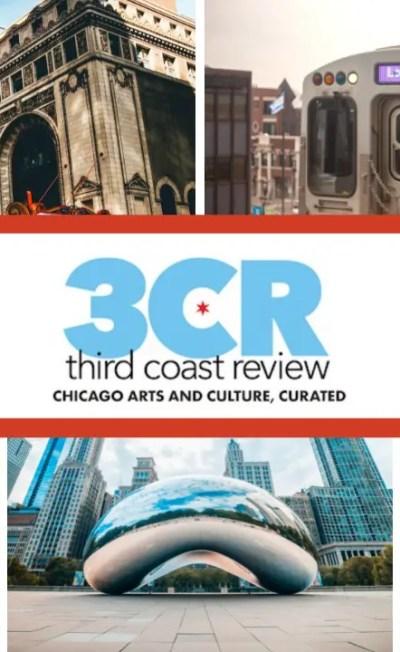Kill the Clown