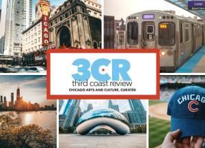bathside_muse