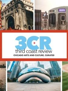 Vocalist Woods and Frontman Juarez (Photo: Pearl Shin)