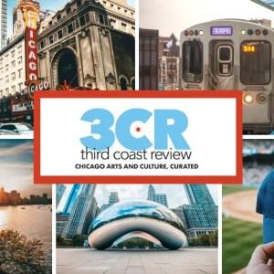 3CR-howardian