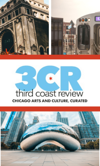 """H"" writes guides to being a sumptuous woman and ""K"" shows how to become a sybaritic man."
