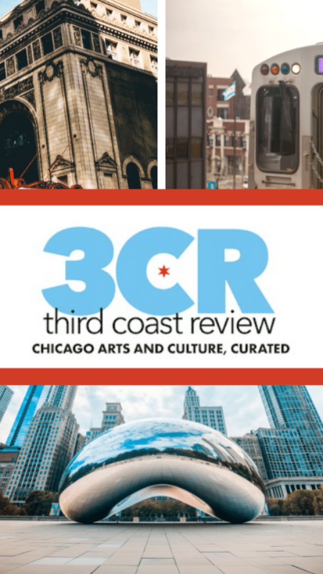 Gotta catch several! But check out the high battery percentage!