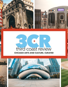 Red-Blue Chair Designed 1918 by Gerrit Rietveld