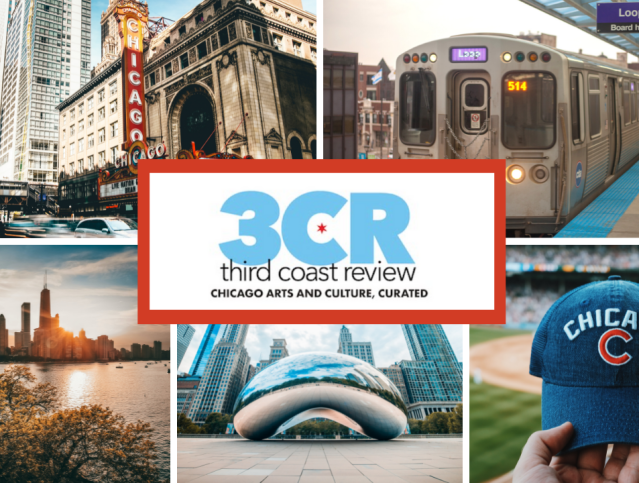 """""""Linear Consequences IV"""" by Halle Siepman. Mixed Media on Clay Board."""