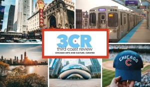 chicago-restaurant-week
