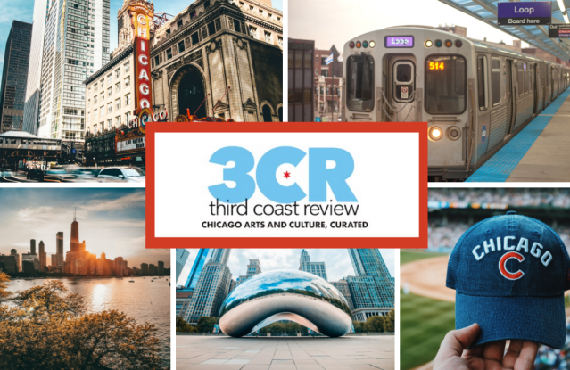 Gregory Alanzo's 1947 Fleetwood custom. Design rendering by Mike Herbert.