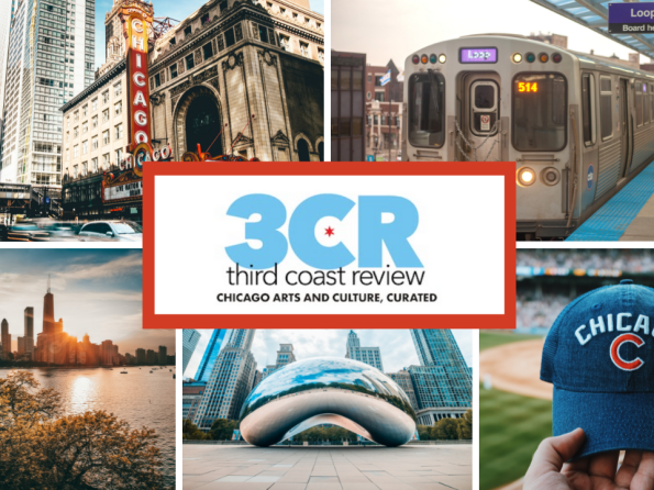 From left to right: 9-Panel Participatory Composition, 1962; 8-Panel Participatory Composition, 1962; Maquette for Painting Compromised of Five Canvases, c. 1955; Maquette for Right Panel of Premonitions Composition, 1962; all cut paper on paperboard