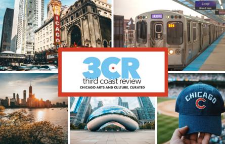 1963 Superformance Grand Sport Corvette at Chicago Auto Show