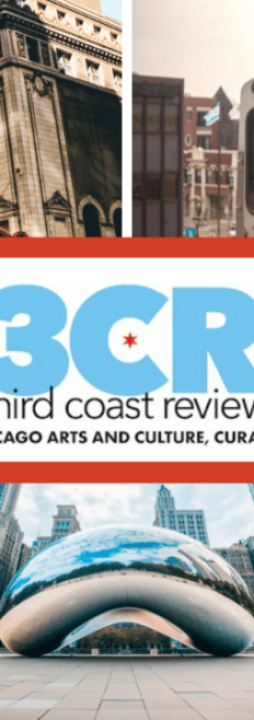 "'Sarah Bernhardt as ""La Dame aux Camélias""' by Alphonse Mucha, 1896. Photo courtesy of Richard H. Driehaus Museum."