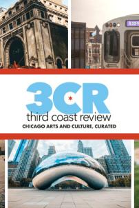 CLE-guidebook
